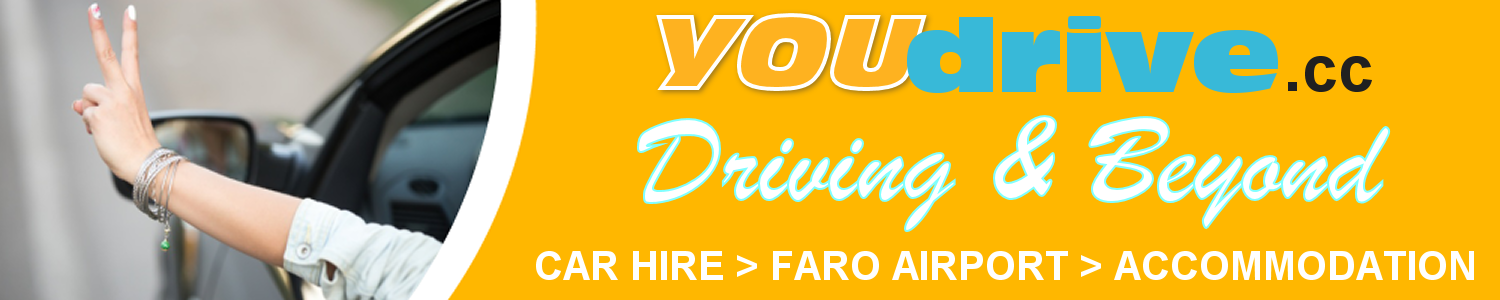 Locations cheap algarve car hire delivered anywhere in algarve